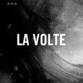 lavolte@video.lavolte.net